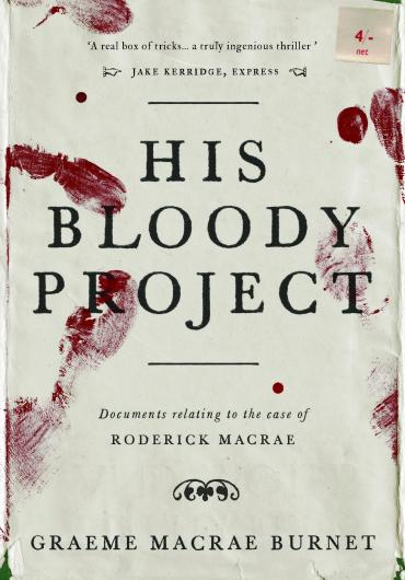 hisbloodyproject