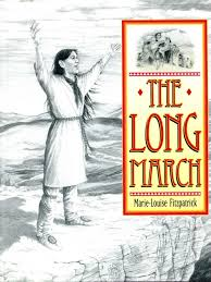 thelongmarch