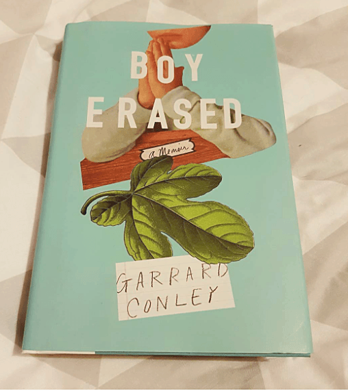 boy-erased-bright-e1505478243454.png